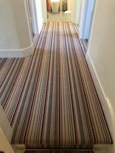 Beckenham-Carpets-Gallery- (7)