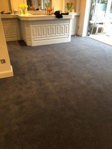 Beckenham-Carpets-Gallery- (9)