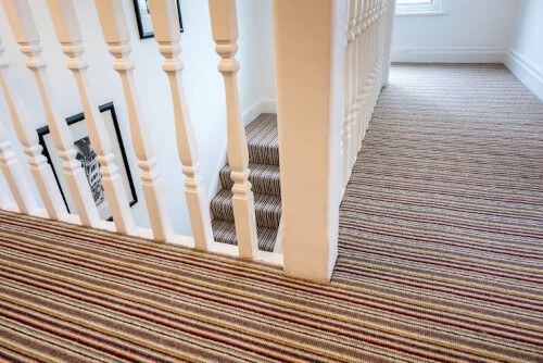 carpet-installed-on-stairs-by-beckenham-carpets