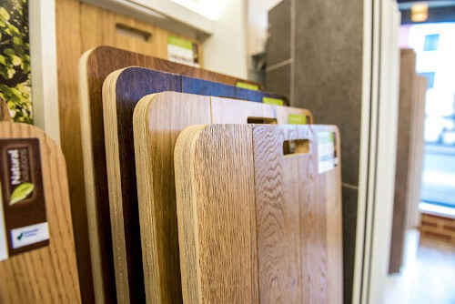 engineered-wood-flooring-samples