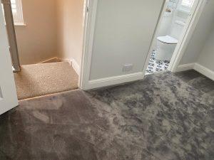 beckenham-carpets-flooring-work (1)