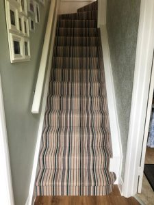 beckenham-carpets-flooring-work (12)