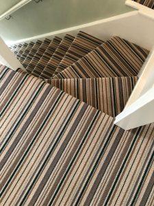 beckenham-carpets-flooring-work (14)