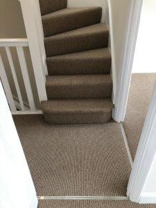 beckenham-carpets-flooring-work (15)