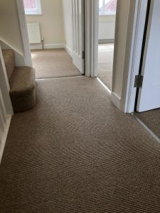 beckenham-carpets-flooring-work (16)