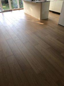 beckenham-carpets-flooring-work (17)