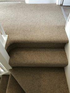 beckenham-carpets-flooring-work (18)
