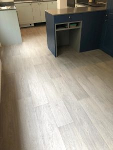beckenham-carpets-flooring-work (19)