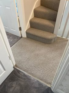 beckenham-carpets-flooring-work (2)