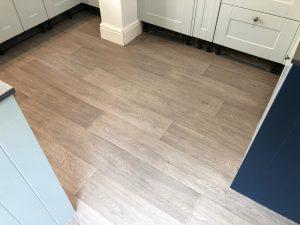 beckenham-carpets-flooring-work (20)