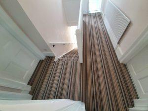 beckenham-carpets-flooring-work (21)