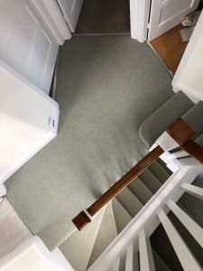 beckenham-carpets-flooring-work (22)