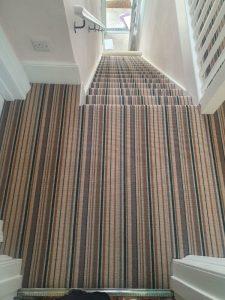 beckenham-carpets-flooring-work (24)