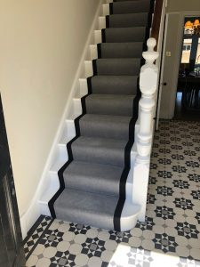 beckenham-carpets-flooring-work (26)