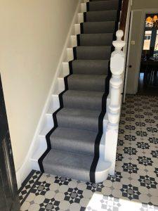beckenham-carpets-flooring-work (26)