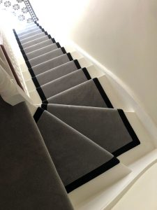 beckenham-carpets-flooring-work (27)