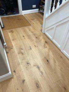 beckenham-carpets-flooring-work (28)