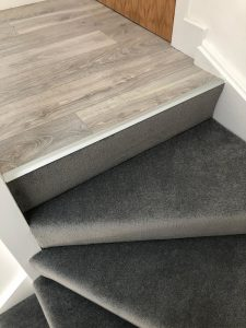 beckenham-carpets-flooring-work (30)