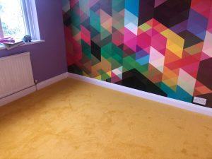 beckenham-carpets-flooring-work (31)