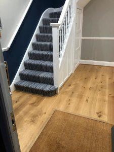 beckenham-carpets-flooring-work (35)