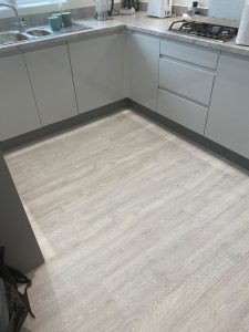 beckenham-carpets-flooring-work (4)