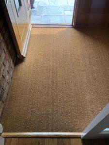 beckenham-carpets-flooring-work (5)