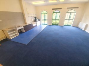 beckenham-carpets-flooring-work (6)