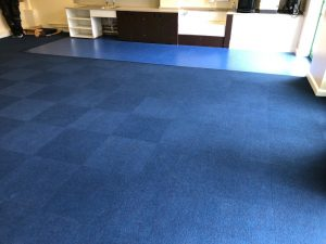beckenham-carpets-flooring-work (7)