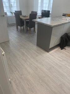 beckenham-carpets-flooring-work (8)