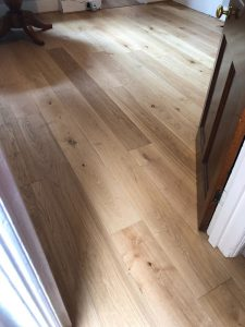 beckenham-carpets-flooring-work (9)